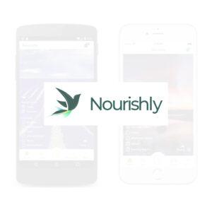 Nourishly