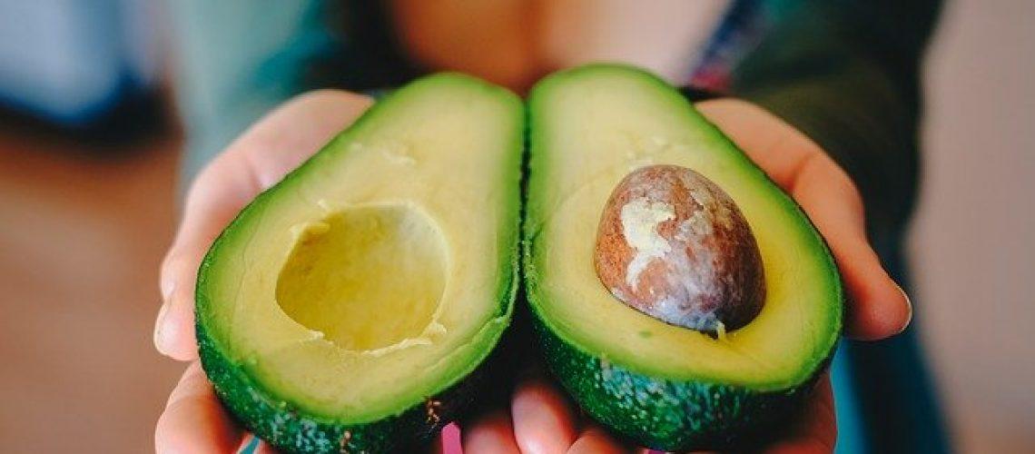 avocado-2115922_640