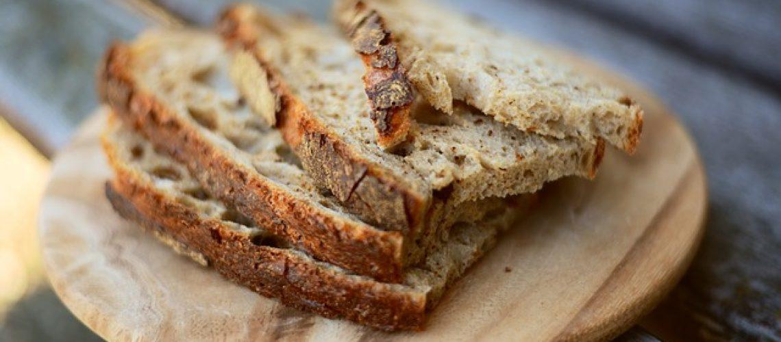 bread-4138834_640