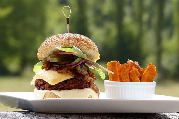 burger-3746476_640