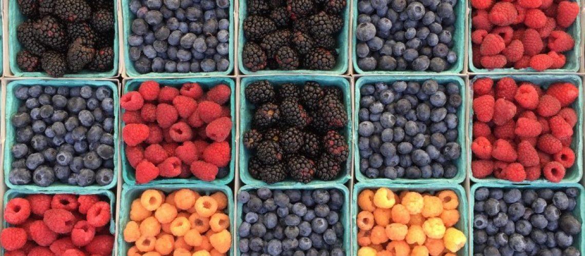 produce(1)