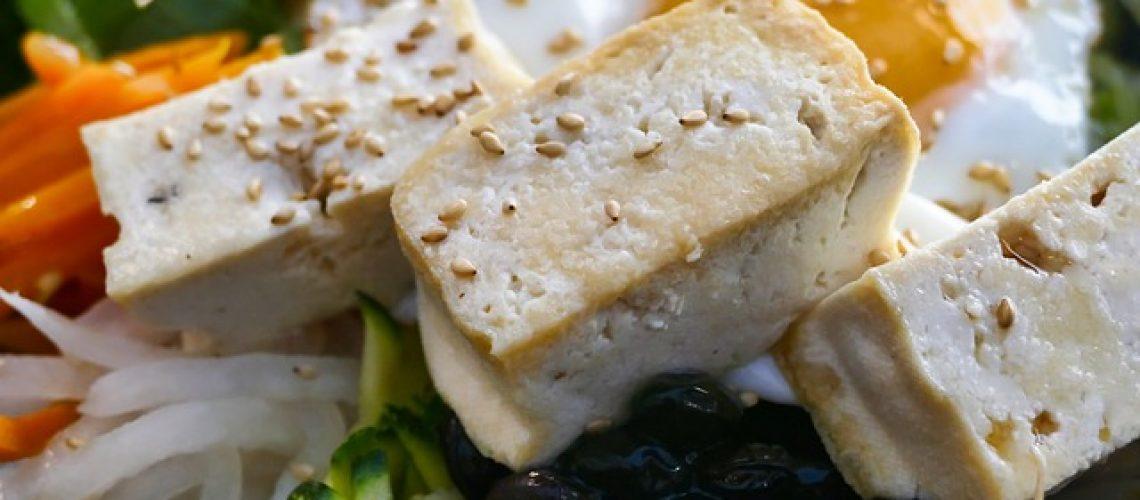 tofu-3562182_640