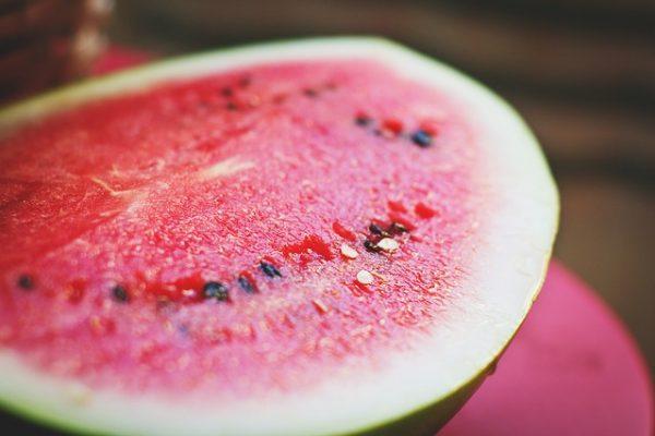 watermelon-1846051_640